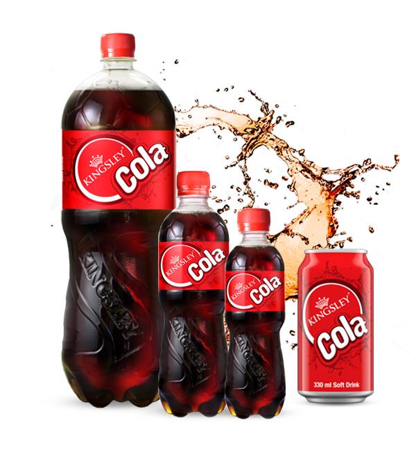 uae_cola