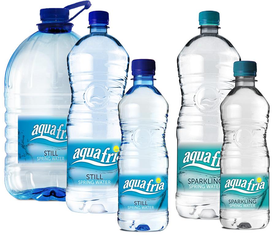 Aquafria