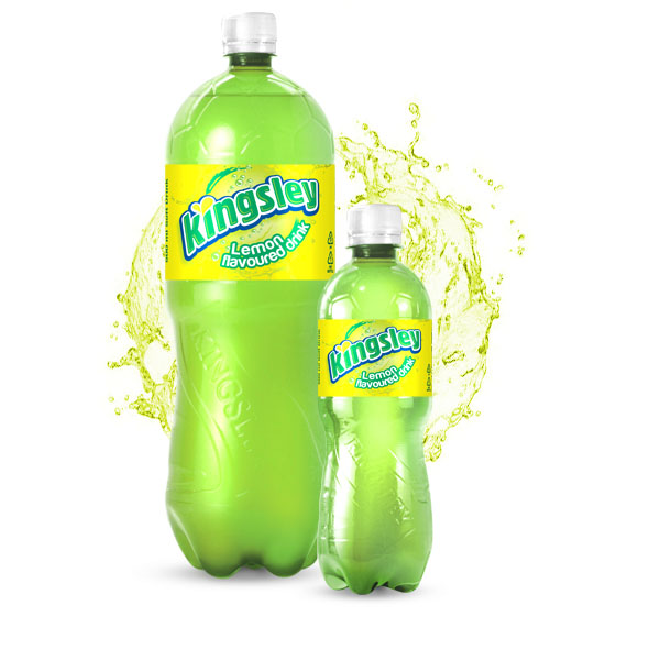 CSD-Lemon