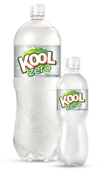 kool zero