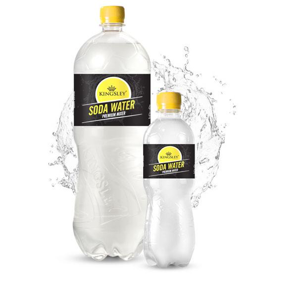 csd-mixer-sodawater