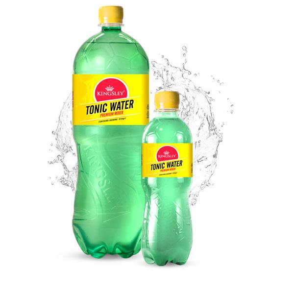 csd-mixer-tonicwater2